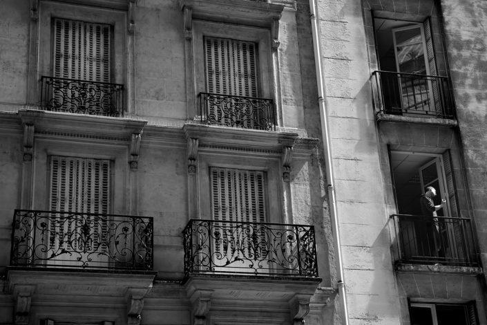 Paris, France, 2013